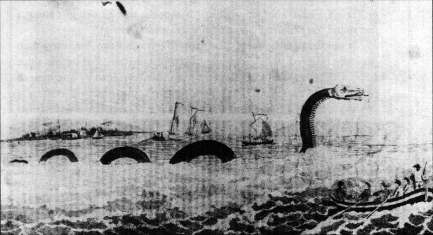 Sea serpent Cape Ann 1639.jpg